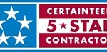 certainteed-5Star_with_trim.ashx_-150x74