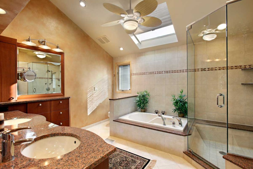 slide-bathroom-1024x683