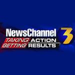 Newscannel support Community Logo
