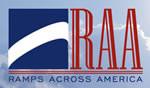 Ramps Across America