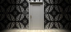 Save Money with Energy Efficient Doors